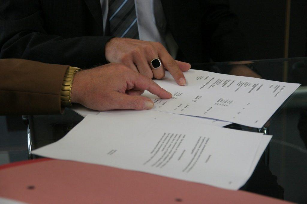 california real estate statute of limitation encompasses several different statutes and legislation based on problem