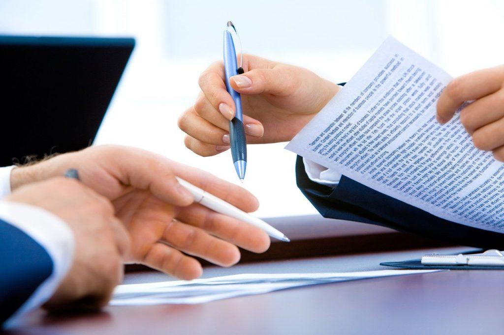 construction defect and real estate litigation mediation