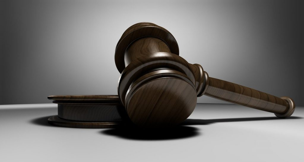 construction defect and real estate litigation arbitration